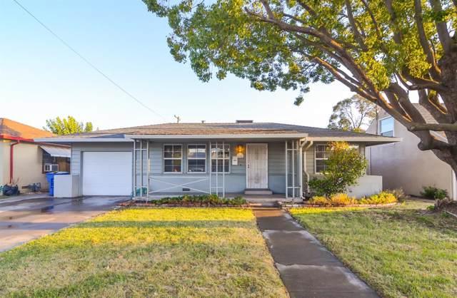 632 Fir Street, Manteca, CA 95336 (MLS #19066605) :: The MacDonald Group at PMZ Real Estate