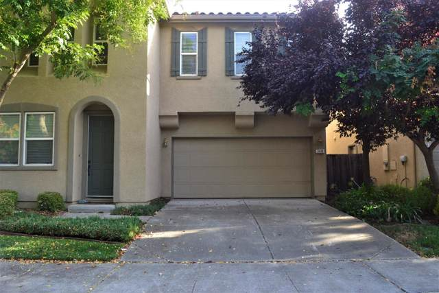 3448 Ternhaven Way, Sacramento, CA 95835 (MLS #19066654) :: Keller Williams - Rachel Adams Group