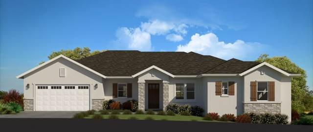 3453 Kimberly Road, Cameron Park, CA 95682 (MLS #19066675) :: The MacDonald Group at PMZ Real Estate