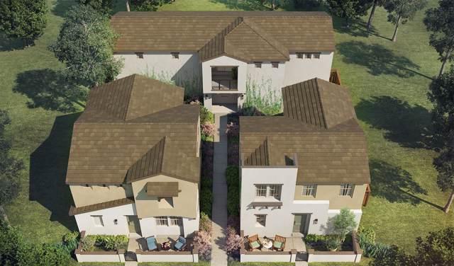 17766 Tide Line Drive, Lathrop, CA 95330 (MLS #19066689) :: The MacDonald Group at PMZ Real Estate