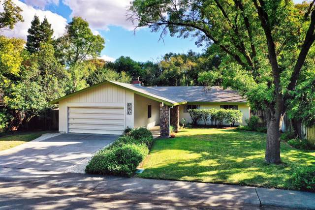 682 Bianco Court, Davis, CA 95616 (MLS #19066714) :: The MacDonald Group at PMZ Real Estate