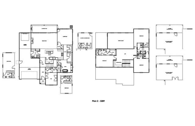 1889 Outrigger Lane, Lathrop, CA 95330 (MLS #19066725) :: The MacDonald Group at PMZ Real Estate