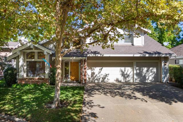 512 Bedford Court, Roseville, CA 95661 (MLS #19066871) :: Dominic Brandon and Team