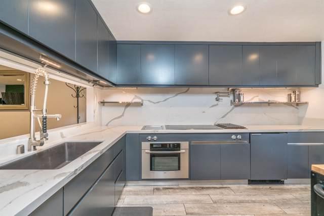 2930 Driftwood Place #2, Stockton, CA 95219 (MLS #19066878) :: The MacDonald Group at PMZ Real Estate