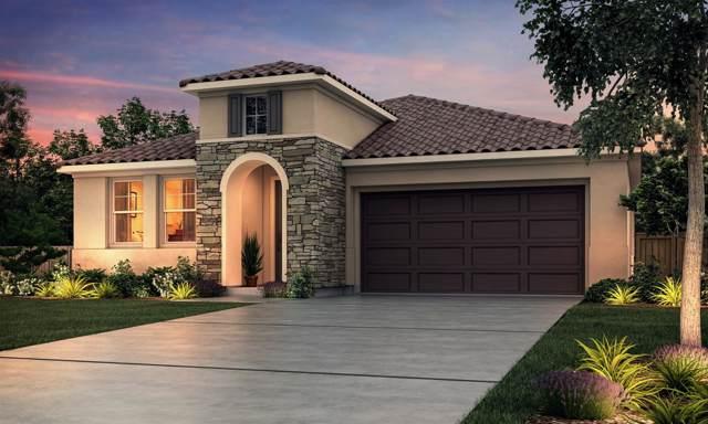 636 Pinelli Drive, Los Banos, CA 93635 (MLS #19066897) :: Keller Williams - Rachel Adams Group