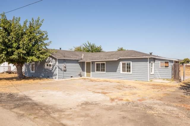 1671 Lacava Road, Merced, CA 95348 (MLS #19066953) :: Keller Williams - Rachel Adams Group