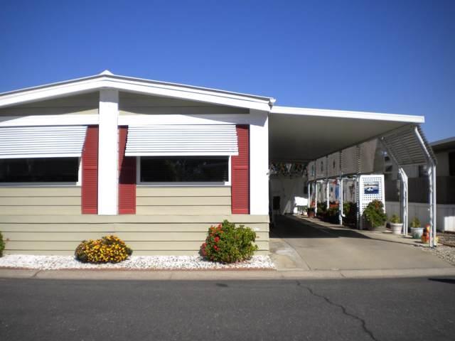 130 Camino Real, Lodi, CA 95240 (#19066988) :: The Lucas Group