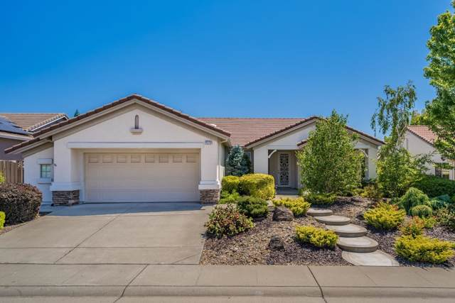 1773 Gingersnap Lane, Lincoln, CA 95648 (MLS #19066997) :: The MacDonald Group at PMZ Real Estate