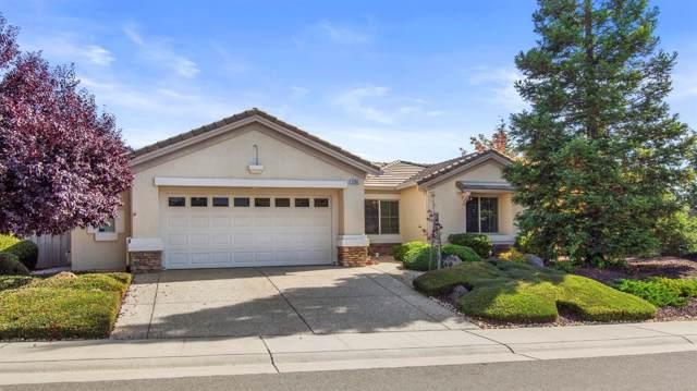 1751 Cottage Rose Lane, Lincoln, CA 95648 (MLS #19067068) :: Keller Williams - Rachel Adams Group