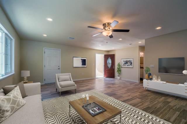 262 Chalet, San Jose, CA 95127 (MLS #19067197) :: The MacDonald Group at PMZ Real Estate