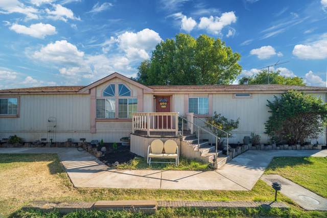 8398 S Wolfe Road, French Camp, CA 95231 (#19067458) :: The Lucas Group