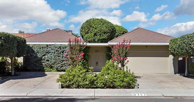 3717 N Merrimac Circle, Stockton, CA 95219 (MLS #19067663) :: Keller Williams - Rachel Adams Group