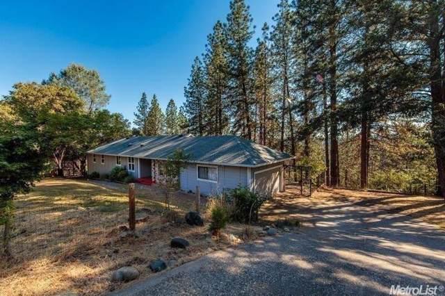 2838 Sweetwater Trail, Cool, CA 95614 (MLS #19067703) :: Heidi Phong Real Estate Team