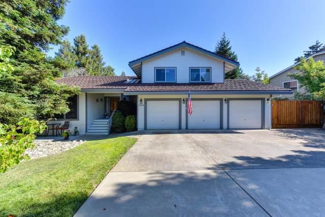3185 Woodleigh Lane, Cameron Park, CA 95682 (MLS #19067786) :: The MacDonald Group at PMZ Real Estate