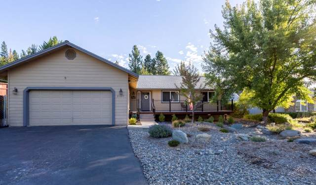 21695 Fortuna Mine Road, Sonora, CA 95370 (MLS #19068104) :: The MacDonald Group at PMZ Real Estate
