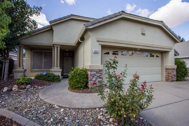 4889 Winter Haven Way, Roseville, CA 95747 (MLS #19068148) :: REMAX Executive
