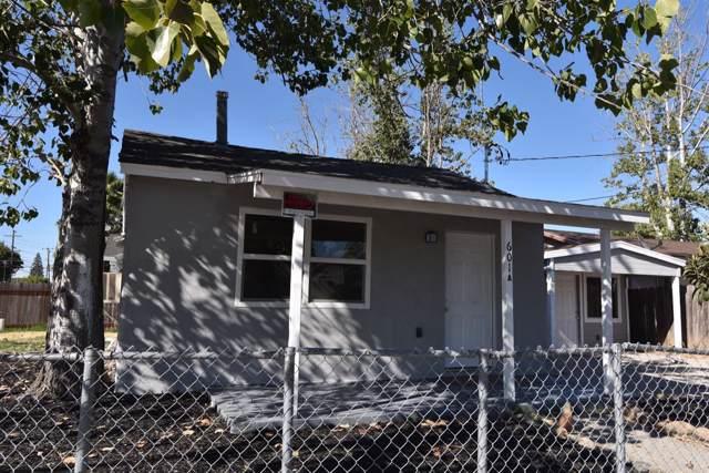 601 Grand Avenue, Sacramento, CA 95838 (MLS #19068183) :: Heidi Phong Real Estate Team