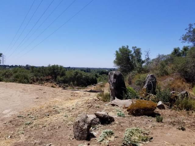 9345 Los Lagos Circle, Granite Bay, CA 95746 (MLS #19068356) :: Keller Williams - The Rachel Adams Lee Group