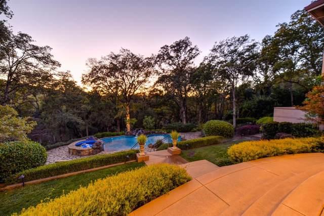 4086 Errante Drive, El Dorado Hills, CA 95762 (MLS #19068364) :: The MacDonald Group at PMZ Real Estate