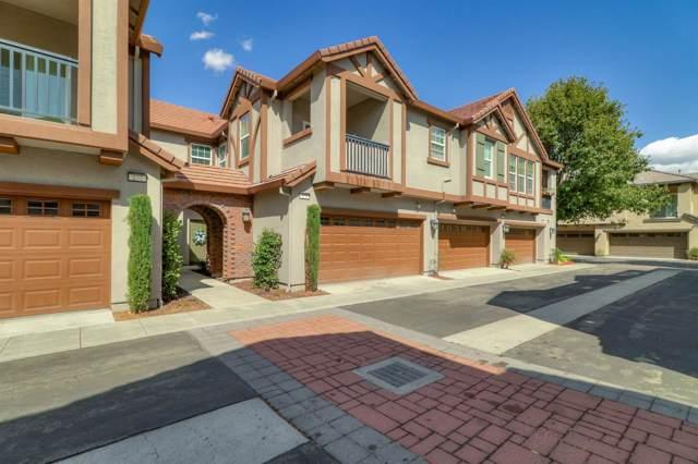 273 W Adoncia Drive, Mountain House, CA 95391 (#19068673) :: The Lucas Group