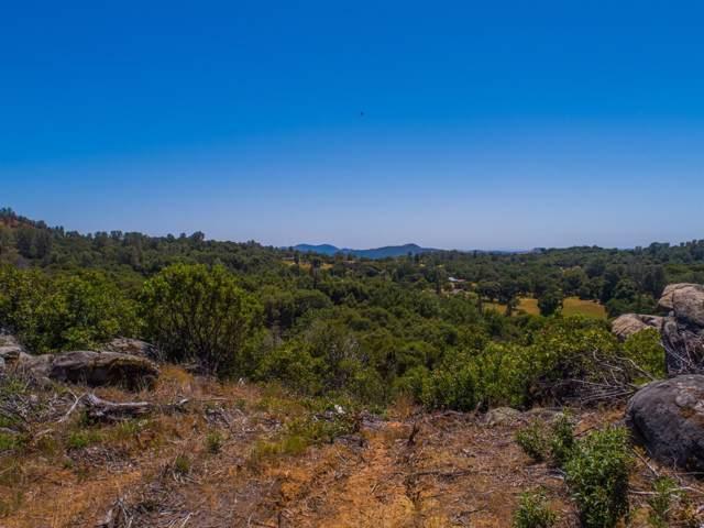 18231 Aarondale Road, Sonora, CA 95370 (MLS #19068741) :: Keller Williams - Rachel Adams Group