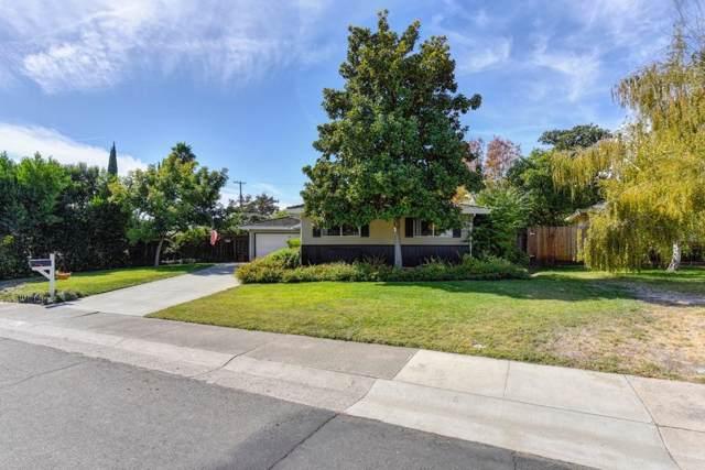 3907 Plainsfield Way, Sacramento, CA 95821 (MLS #19068903) :: REMAX Executive