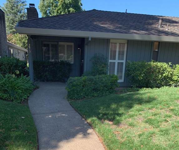 2238 University Avenue, Sacramento, CA 95825 (MLS #19068937) :: The MacDonald Group at PMZ Real Estate