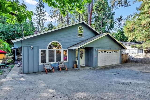 16579 Creekside, Sonora, CA 95370 (MLS #19069077) :: Keller Williams - Rachel Adams Group