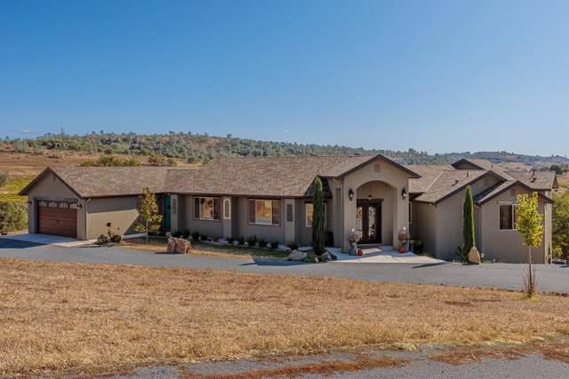 4051 Leopard Lane, Pilot Hill, CA 95664 (MLS #19069121) :: The MacDonald Group at PMZ Real Estate