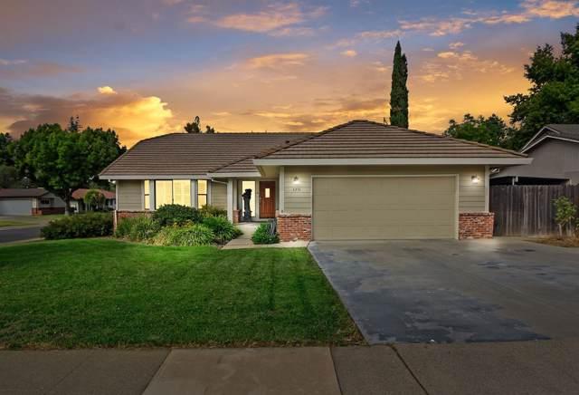 5231 Rita Avenue, Carmichael, CA 95608 (MLS #19069123) :: The MacDonald Group at PMZ Real Estate