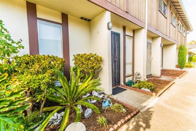 152 Del Rey Ct, Fairfield, CA 94533 (MLS #19069208) :: Heidi Phong Real Estate Team