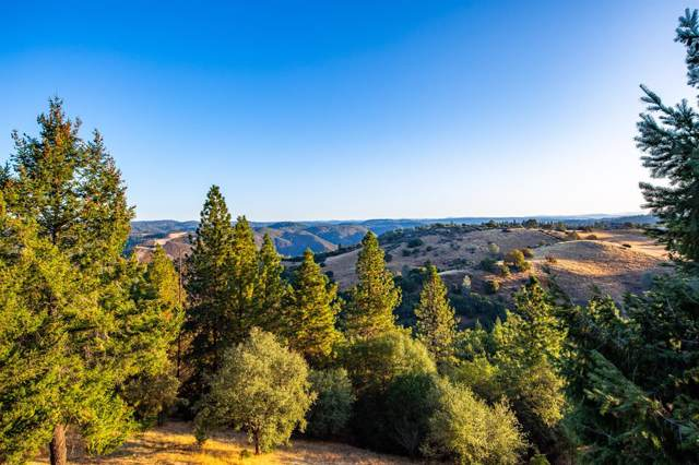 2382 Westville Trail, Cool, CA 95614 (MLS #19069294) :: The MacDonald Group at PMZ Real Estate