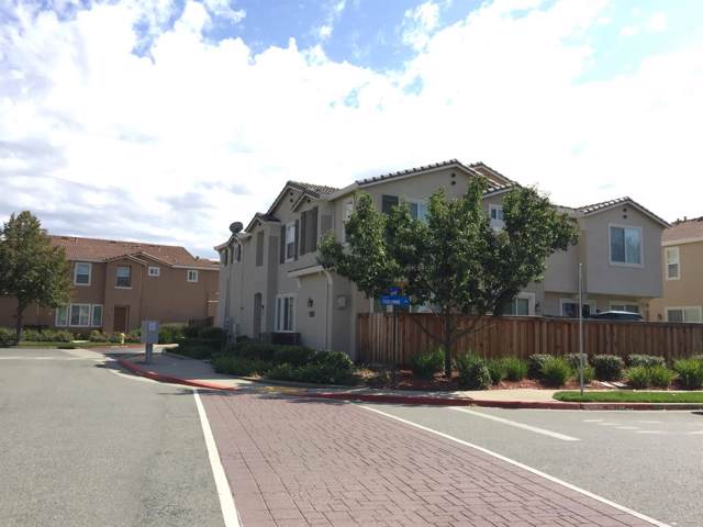 980 Sierra View Circle #3, Lincoln, CA 95648 (MLS #19069487) :: Dominic Brandon and Team