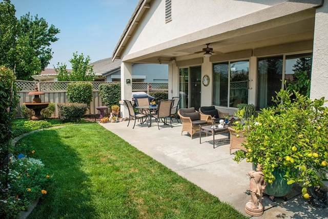1481 Ivy Arbor Lane, Lincoln, CA 95648 (MLS #19069615) :: The MacDonald Group at PMZ Real Estate