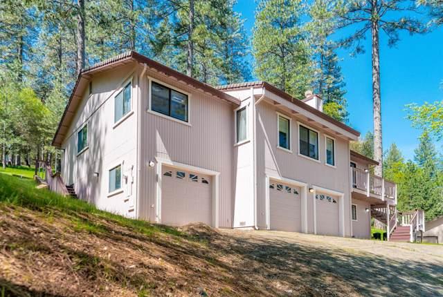 2603 Cascade Trail, Cool, CA 95614 (MLS #19069623) :: Heidi Phong Real Estate Team