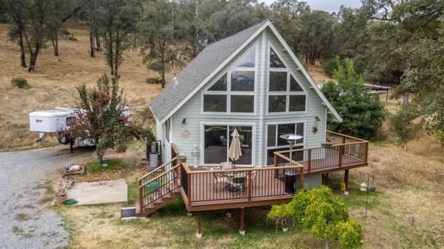 4998 Pedro Hill Road, Pilot Hill, CA 95664 (MLS #19069702) :: The MacDonald Group at PMZ Real Estate