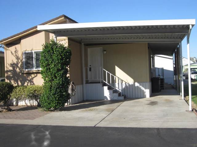471 Almond Drive #22, Lodi, CA 95240 (#19069769) :: The Lucas Group