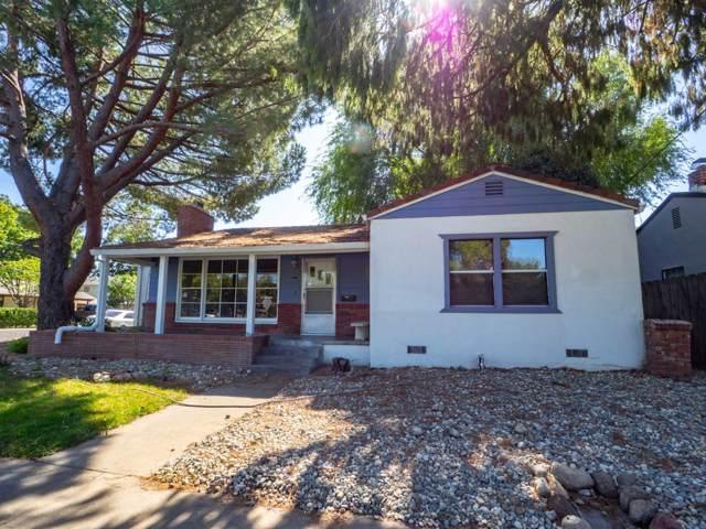 940 Bridge Street, Yuba City, CA 95991 (MLS #19069830) :: The MacDonald Group at PMZ Real Estate