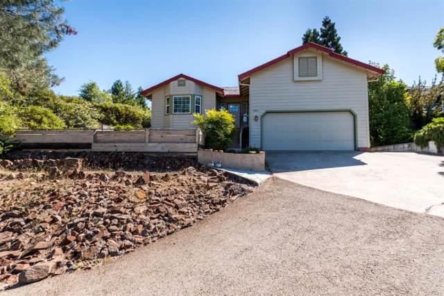 2811 Montebello Way, Cameron Park, CA 95682 (MLS #19069893) :: Folsom Realty