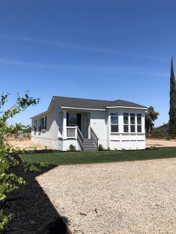 19790 American Avenue, Hilmar, CA 95324 (MLS #19069904) :: Keller Williams - Rachel Adams Group
