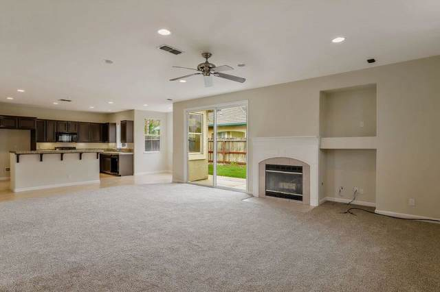 4187 Windsong Drive, Tracy, CA 95377 (MLS #19069916) :: The MacDonald Group at PMZ Real Estate