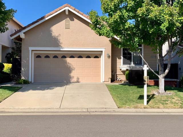 3388 Apollo Circle, Roseville, CA 95661 (MLS #19069948) :: Dominic Brandon and Team