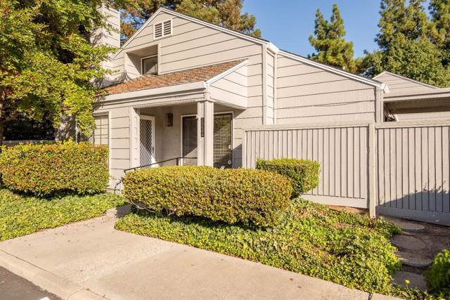 2868 Sherwood Avenue A, Modesto, CA 95350 (MLS #19069971) :: The MacDonald Group at PMZ Real Estate