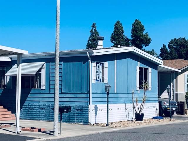 1830 E Yosemite Avenue #108, Manteca, CA 95336 (#19069985) :: The Lucas Group