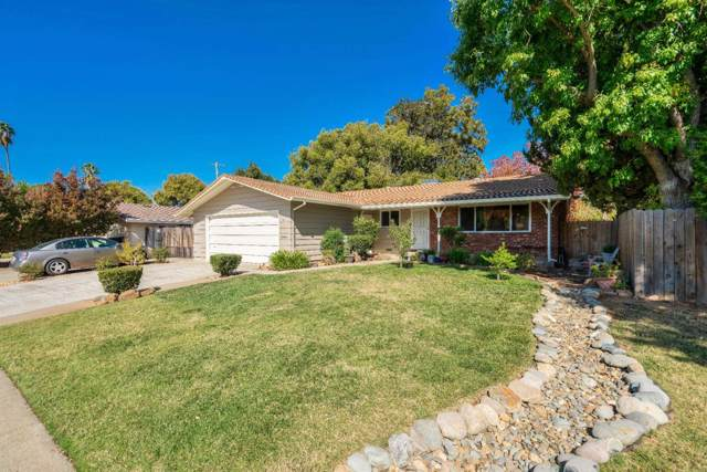 9069 New Dawn, Sacramento, CA 95826 (MLS #19070004) :: Dominic Brandon and Team