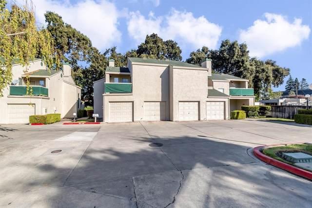 999 Porter Avenue #29, Stockton, CA 95207 (#19070037) :: The Lucas Group