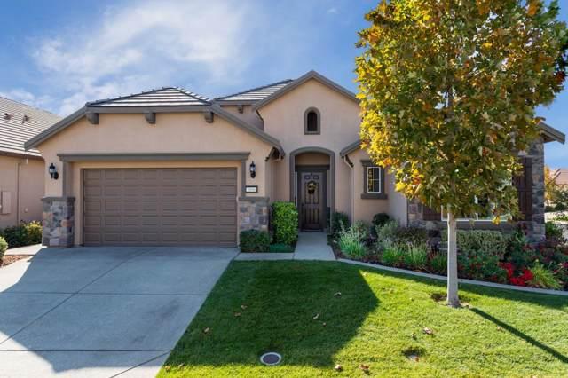 2056 Coryton Lane, Roseville, CA 95747 (MLS #19070201) :: Keller Williams - Rachel Adams Group