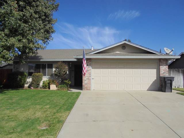 1547 De Boer Drive, Ripon, CA 95366 (#19070219) :: The Lucas Group