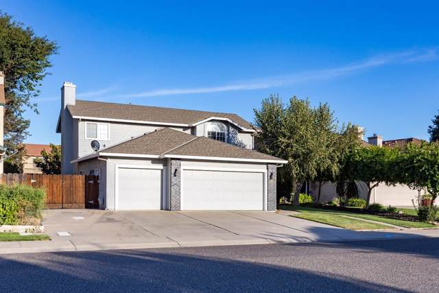 1164 Joseph Court, Ripon, CA 95366 (#19070264) :: The Lucas Group