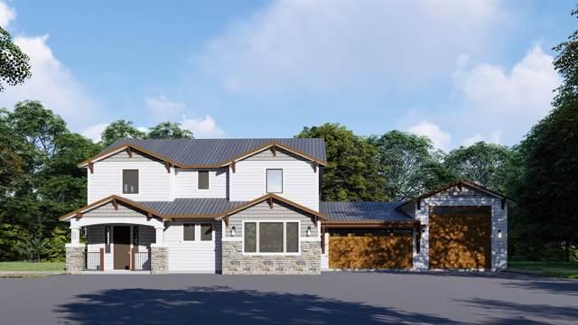 48767 Luken Way, Emigrant Gap, CA 95715 (MLS #19070284) :: The MacDonald Group at PMZ Real Estate